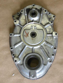 92-94 LT1 timing cover pictured