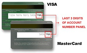 how to change my debit card pin in anz bank